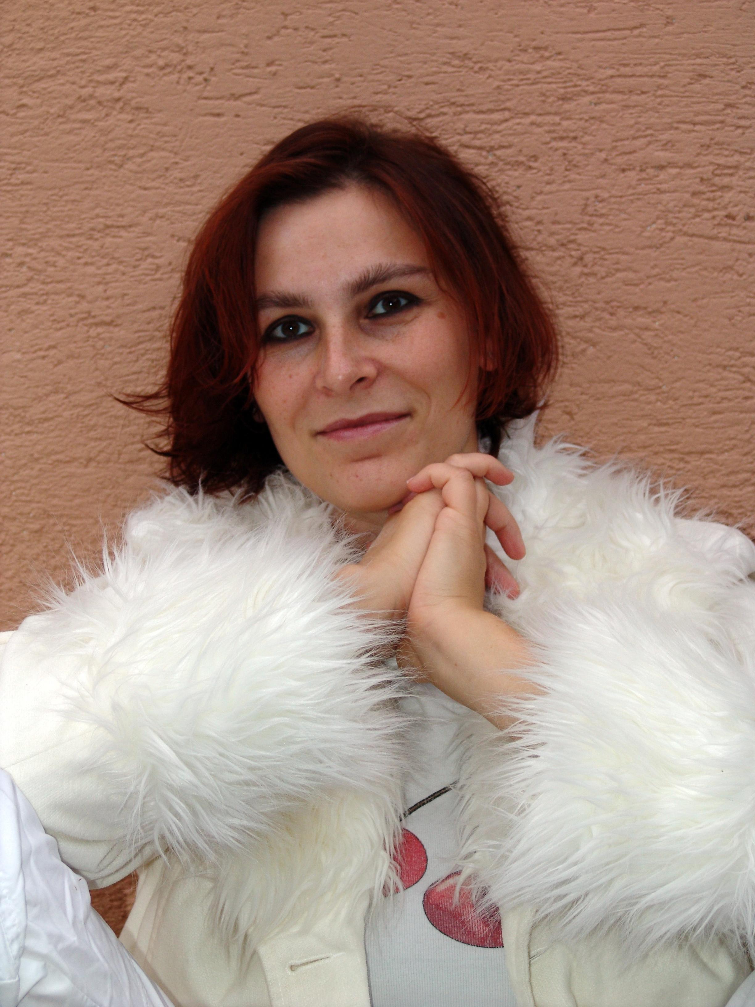 Tajana Mair